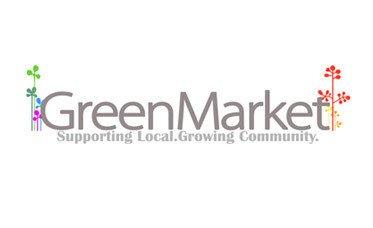 GreenMarket!